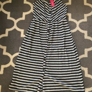 Xhilaration dress NWT